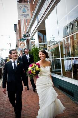 Thomas-Birkby-House-Leesburg-Virginia-Wedding-22