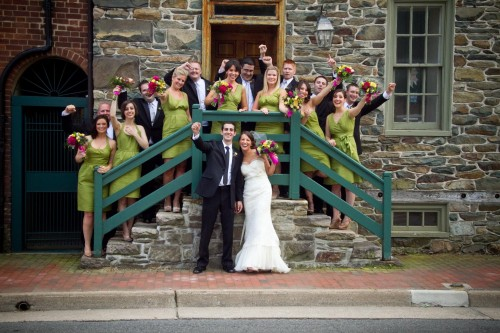 Thomas-Birkby-House-Leesburg-Virginia-Wedding-23