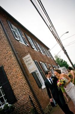 Thomas-Birkby-House-Leesburg-Virginia-Wedding-24
