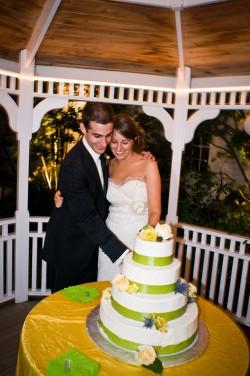Thomas-Birkby-House-Leesburg-Virginia-Wedding-3
