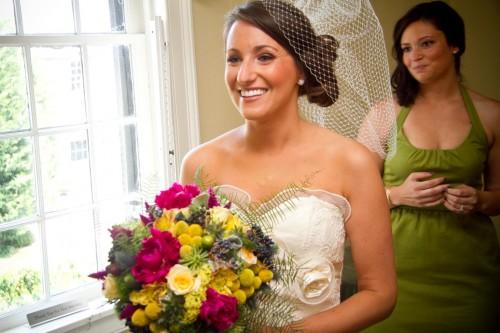 Thomas-Birkby-House-Leesburg-Virginia-Wedding-33