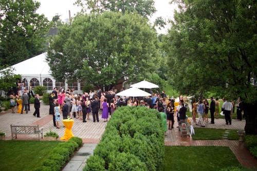 Thomas-Birkby-House-Leesburg-Virginia-Wedding-6