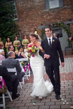 Thomas-Birkby-House-Leesburg-Virginia-Wedding-7