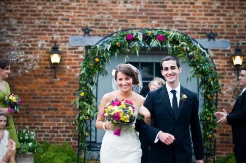 Thomas-Birkby-House-Leesburg-Virginia-Wedding-8