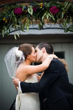 Thomas-Birkby-House-Leesburg-Virginia-Wedding-9
