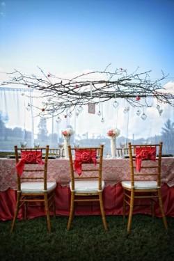 Twig-Table-Chandelier