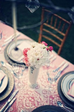 Twigs-and-Lace-Rustic-Romantic-Wedding-Inspiration-Photographix-Photography-16