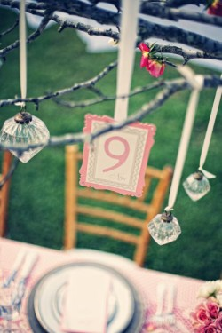 Twigs-and-Lace-Rustic-Romantic-Wedding-Inspiration-Photographix-Photography-18