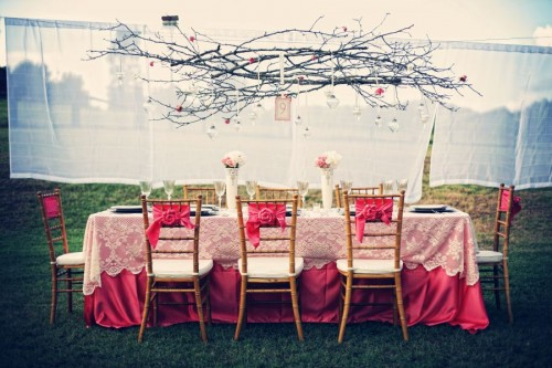 Twigs-and-Lace-Rustic-Romantic-Wedding-Inspiration-Photographix-Photography-2