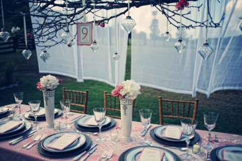 Twigs-and-Lace-Rustic-Romantic-Wedding-Inspiration-Photographix-Photography-7