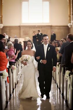 Union-College-Memorial-Chapel-Wedding