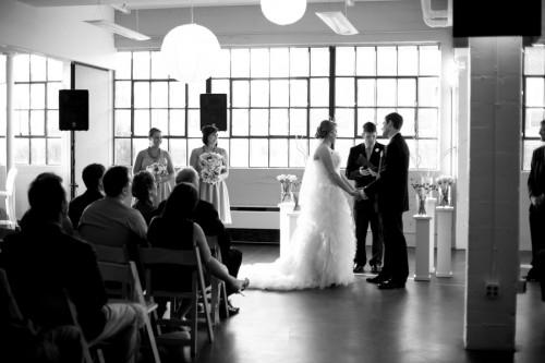 Venue-Pearl-Portland-Wedding-Ceremony