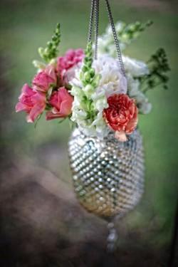 Vintage-Glass-Hanging-Lantern