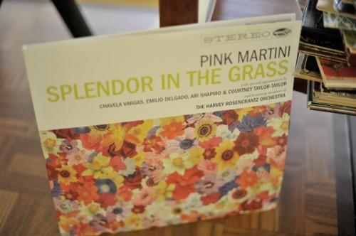 Vintage-Vinyl-CD