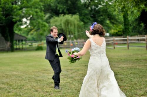 Water-Gun-Wedding-Favors