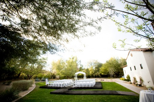Wedding-Ceremony-at-Private-Home