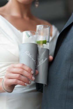Wedding-Cocktail