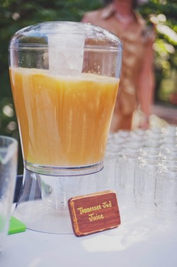 Wedding-Juice-Bar