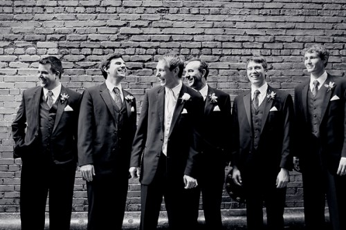 Wedding-Party-Group-Shot-Chicago-Street-3