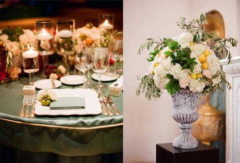 Wedding_Flower_Lemons_Turquoise