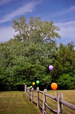 Whimsical-Virgina-Barn-Wedding-Rebekah-Murray-Photography-14
