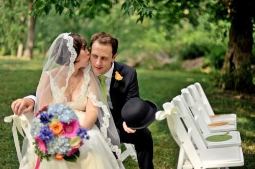 Whimsical-Virgina-Barn-Wedding-Rebekah-Murray-Photography-19