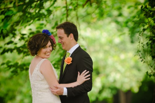 Whimsical-Virgina-Barn-Wedding-Rebekah-Murray-Photography-7