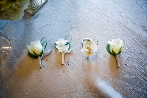 White-Bud-Boutonnieres