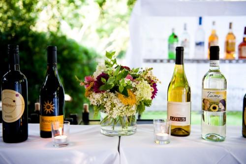 Wine-Bar-Wedding