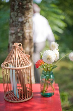 Wood-Birdcage-Cardbox