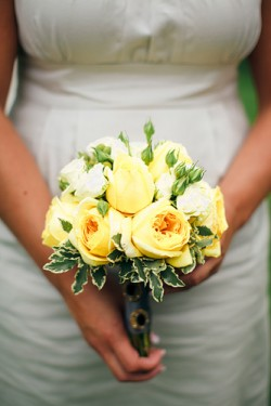 Yellow-Rose-Bouquet