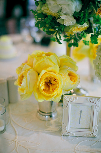 Traditionally, bronze or pottery was what you would get if you were celebrating your eighth wedding anniversary. In more modern times, linens and lace are also associated with the eighth anniversary. You can choose to go traditional, modern, or diverge completely to get your sweetheart something.