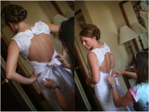 lace_wedding_dress_sash
