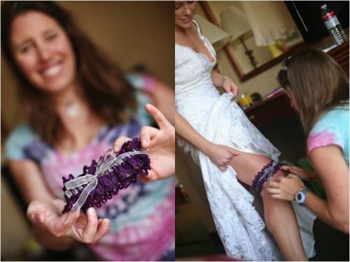 purple_handknit_garter