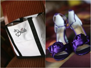 stephanie_wedding_shoes_bag