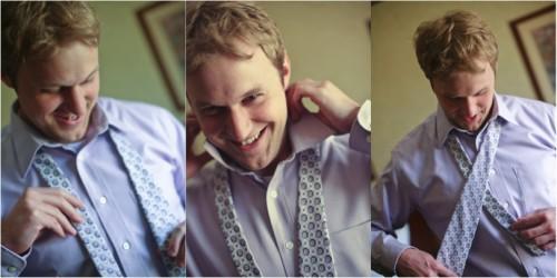 wedding_tie