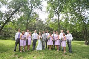 purple_grey_wedding_party