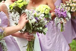 bridal_party_bouquets