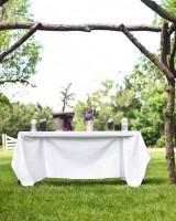 wedding_ceremony_alter