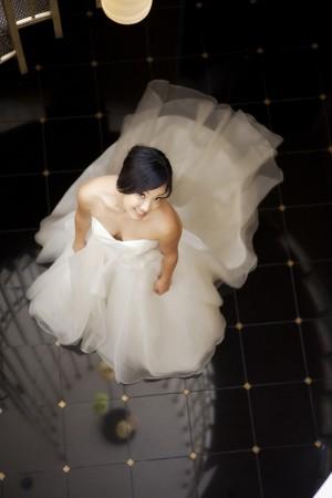 Arial-View-Bride-Shot