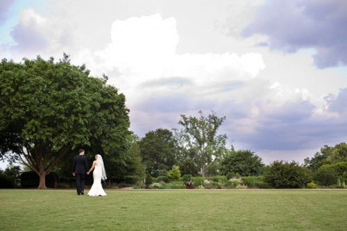 Atlanta-Botanical-Gardens-Wedding-Melissa-Schollaert-Photography-12