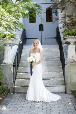 Atlanta-Botanical-Gardens-Wedding-Melissa-Schollaert-Photography-2