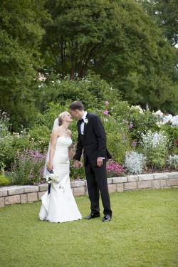 Atlanta-Botanical-Gardens-Wedding-Melissa-Schollaert-Photography