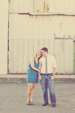 Atlanta-Engagement-Session-Our-Labor-of-Love-12
