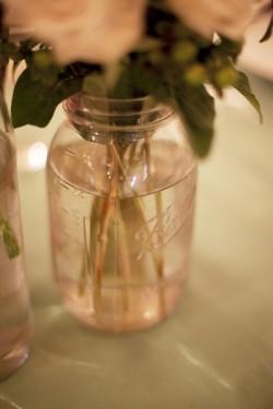 Ball-Jar-Vase
