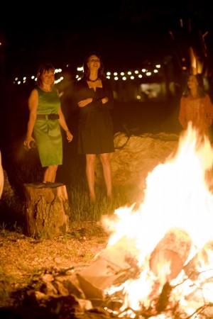 Bonfire-Wedding-Reception