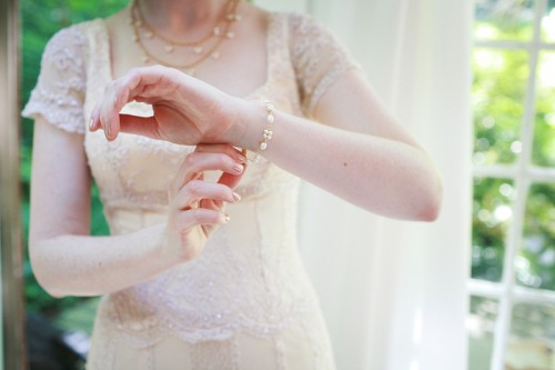Bridal-Veil-Lakes-Oregon-Wedding-Ashley-Forrette-01