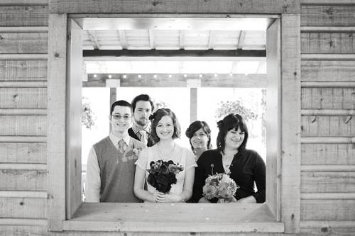 Bridal-Veil-Lakes-Oregon-Wedding-Ashley-Forrette-04