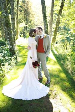 Bridal-Veil-Lakes-Oregon-Wedding-Ashley-Forrette-05