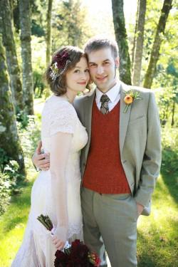 Bridal-Veil-Lakes-Oregon-Wedding-Ashley-Forrette-06